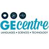 G. E. English Centre
