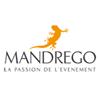 Mandrego