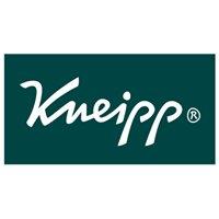 Kneipp Schweiz