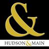 Hudson & Main