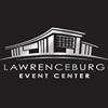 The Lawrenceburg Event Center