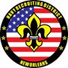 Navy Jobs New Orleans