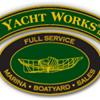 Yacht Works, Inc