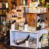 Salty Pine Floral & Boutique
