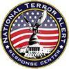 National Terror Alert