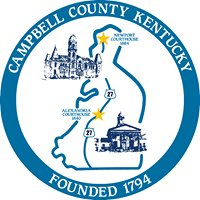 Campbell County Fiscal Court