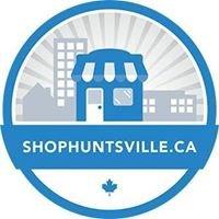 ShopHuntsville.ca