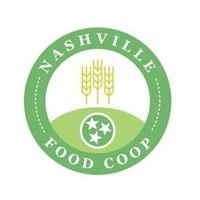Nashville Food Co-op Grocery Store