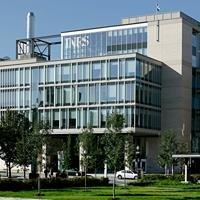 Institut national de la recherche scientifique