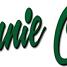 Bonnie C's Front St. Cafe