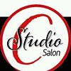 Studio C Salon
