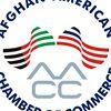 Afghan-American Chamber of Commerce