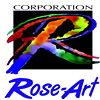 Corporation Rose-Art