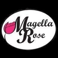 Magella Rose