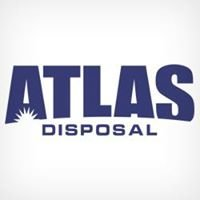 Atlas Disposal Atlanta