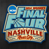 Women's Final Four - Nashville