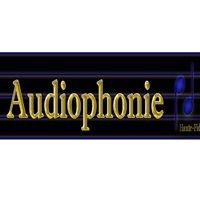 Audiophonie Montreal