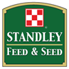 Standley Feed & Seed