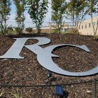 Rockingham County High School