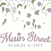 Main Street Floral and Gifts
