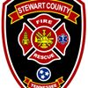 Stewart County Fire Rescue