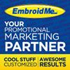 EmbroidMe of Slidell