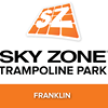 Sky Zone Franklin, TN