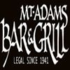 Mt. Adams Bar and Grill