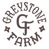 Greystone Farm