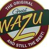The Great Wazu