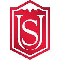 Simpson University School of Adult Studies