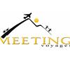 Meeting Voyage