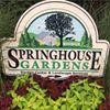 Springhouse Gardens, LLC
