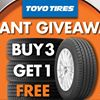 Tyrepower Townsville