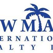 New Miami International Realty