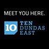10 Dundas East