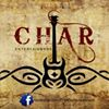 CHAR Booking & Promotions