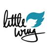 Little Wing Germantown