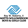 Watts-Willowbrook Boys & Girls Club