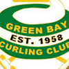 Green Bay Curling Club