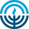 Jewish Federation of Edmonton