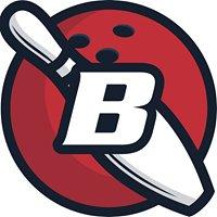 Better Off Bowling - Washington DC (Social Bowling League)