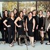 Generations Salon and Day Spa