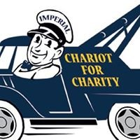Chariot for Charity