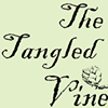 The Tangled Vine