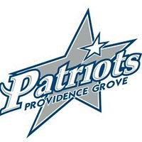 Providence Grove High School
