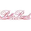 Bella Regali - Gift Shop