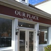 Our Place Salon & Gifts