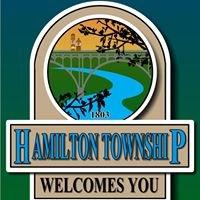 Hamilton Township, Warren County, Ohio