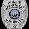 Oak Grove Police Department